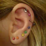 piercings-en-la-oreja-8