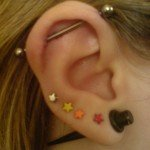 piercings-en-la-oreja-9