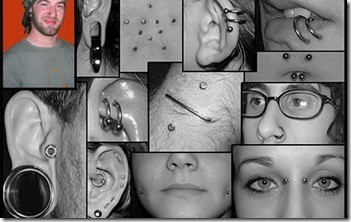 piercings2