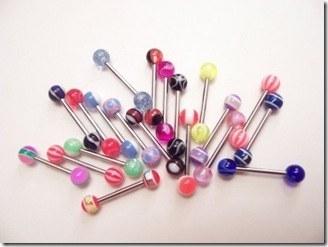 piercings-450x337