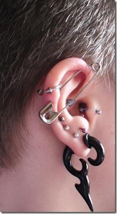 piercings-en-la-oreja-20