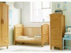 pine-furniture-300x249
