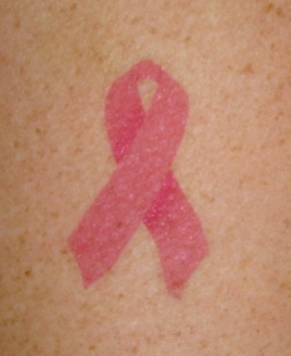 pink-ribbon-tattoo1