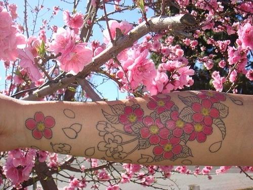 pink-tattoo