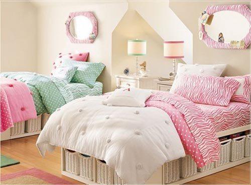 pink teen room design for girls pink teen room design for girls