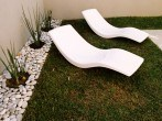 plastic-garden-furniture