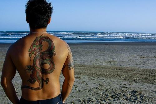 playa-tatoo