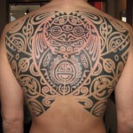 polynesian_tattoo_by_pink_by_tattoopink