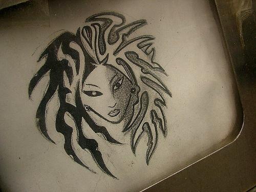 posible-tatoo