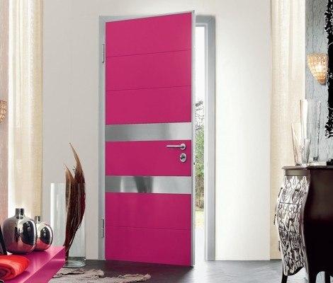 puerta-moderna-1