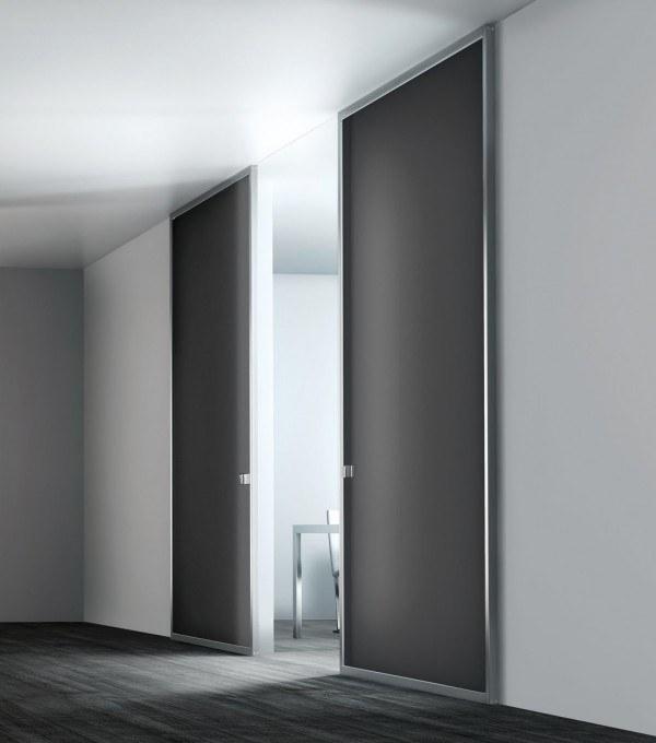 puertas-correderas-espacio