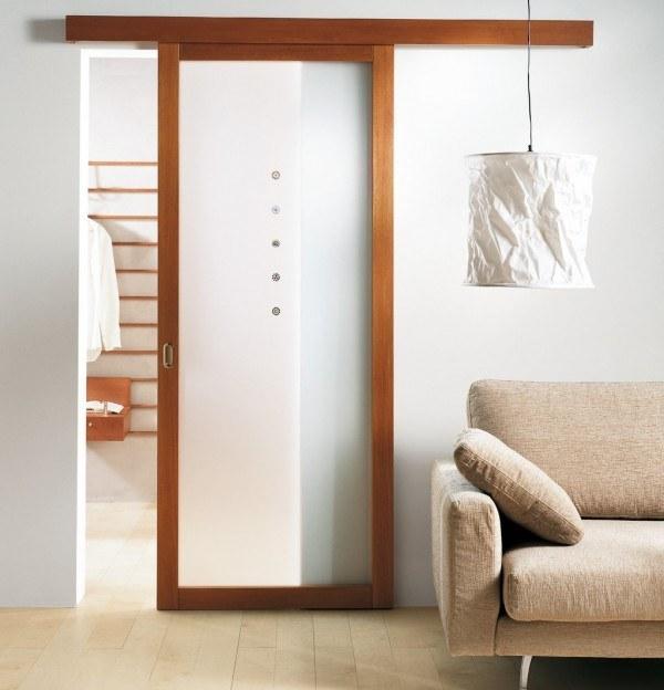 puertas-correderas-vestidor-cristal