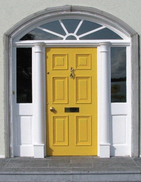 puertas-de-exterior-con-cristales