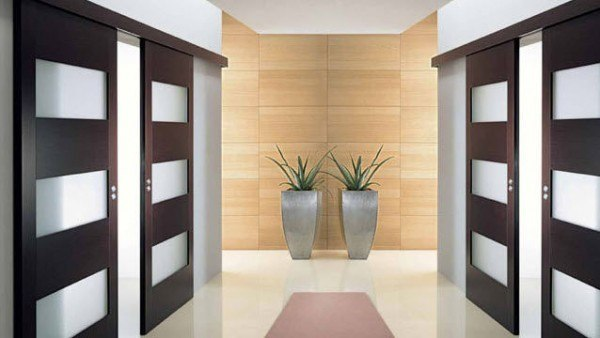 puertas-de-interior-correderas