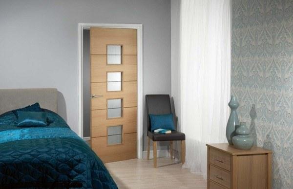 puertas-de-interior-de-madera