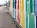 puertas-pintadas