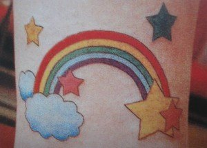 rainbow-tattoo-300x215
