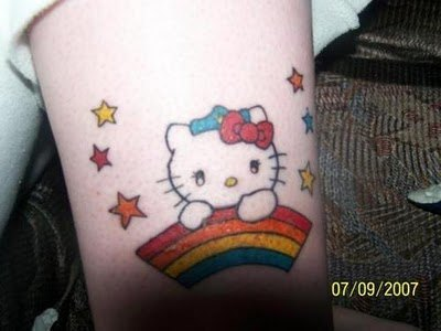 rainbow-tattoo-8