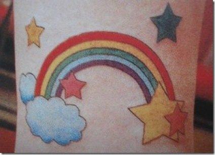 rainbow-tattoo-300x215