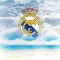 real-madrid-escudo-
