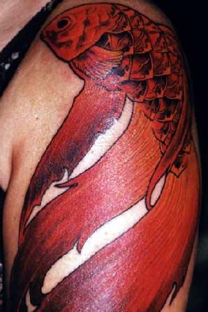 red-coi-tattoo-m