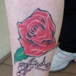 red-rose-tattoo22