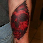 red-skull-inside-share-tattoo-images-t-t-tattoodonkey.com