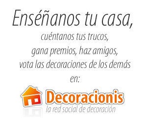 red-social-decoracion.jpg