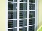 rejas para ventanas2