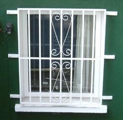 rejas para ventanas3