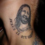 religious-christian-jesus-neck-tattoos-flash-designs-tattoo-pictures-gallery-tattoo-art2
