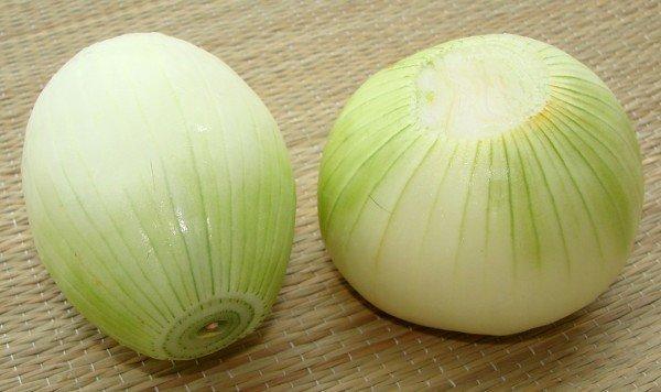 remedios-para-acabar-con-el-olor-a-pintura-cebolla
