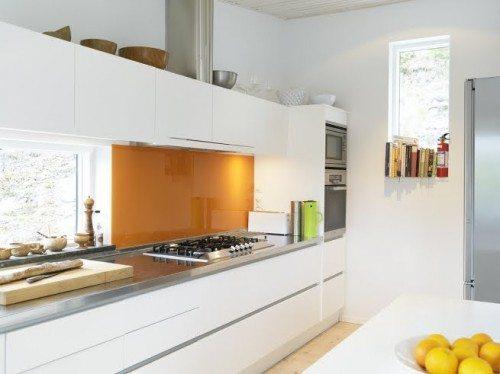 revestimientos-para-pisos-paredes-y-muebles-2014