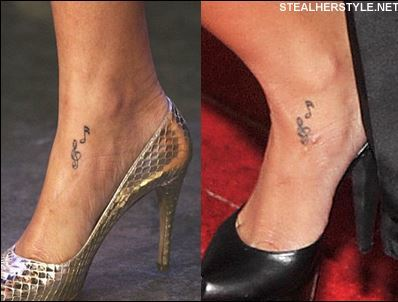 riahanna-tatuajes