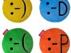 ridibundus-smiley-cushions