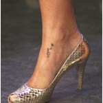 rihanna tatoo20