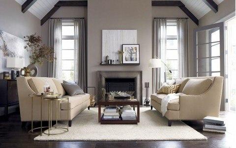 sala-de-estar.elegante