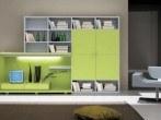 salon-color-verde-doimo-cityline