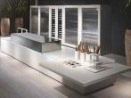 scic-kitchen-conchiglia-08-1