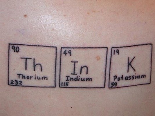scientific-tattoo-ideas-08-580x434_thumb.jpg