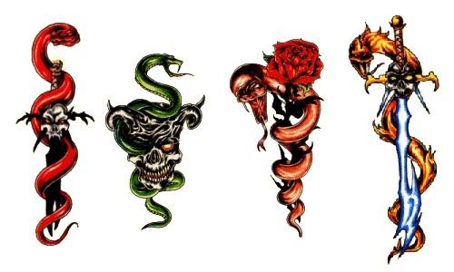 serpientes.jpg