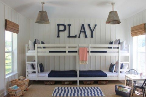 shared-kids-room-for-three-and-more-children-6