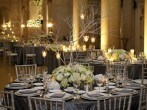 silver-table-linens-chivari-chairs