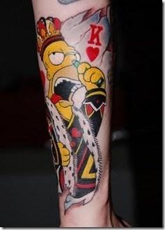 simpsons-tattoo-5