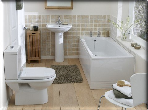 small-bathroom-design-ideas-1