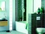 small-bathroom-ideas-green