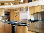 small-kitchens-01
