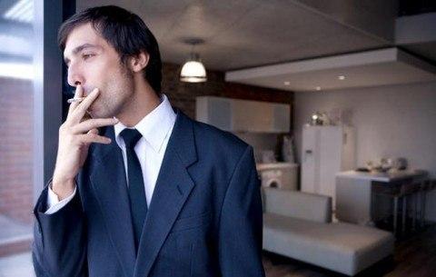 smoking-home-jpg