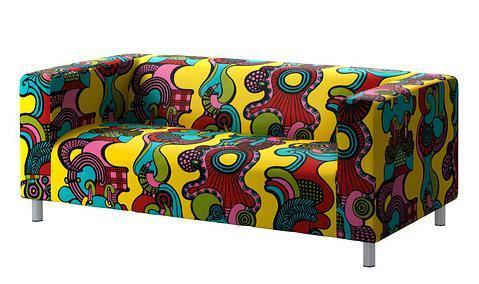 sofa-estampado.1