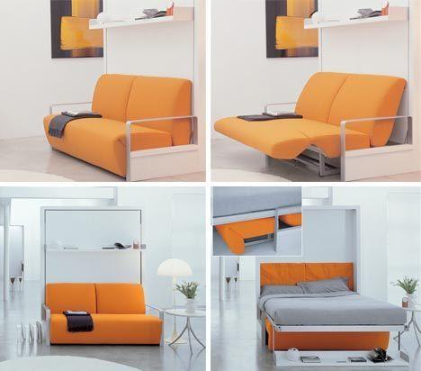 sofas-cama-modelos
